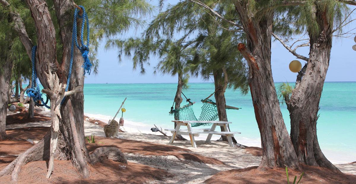 Contact Us | Pax Villa | North Caicos Vacation Rental Villa Home